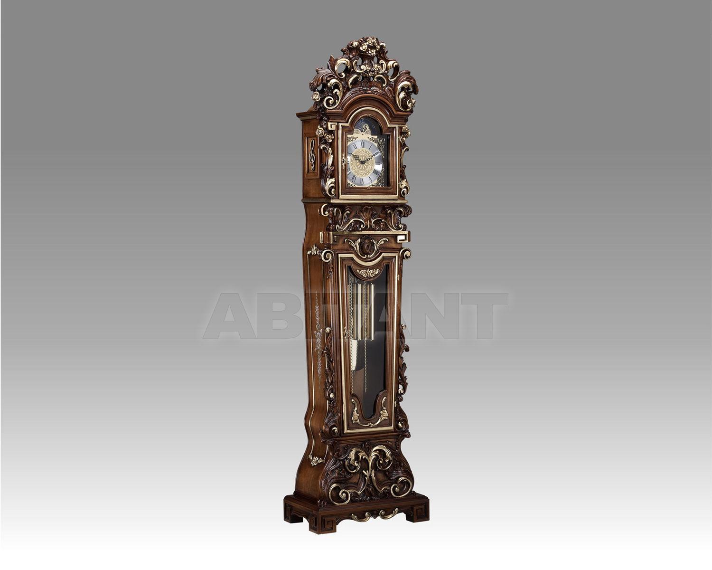 Купить Часы напольные Grandfather  F.lli Consonni 2015 512/4