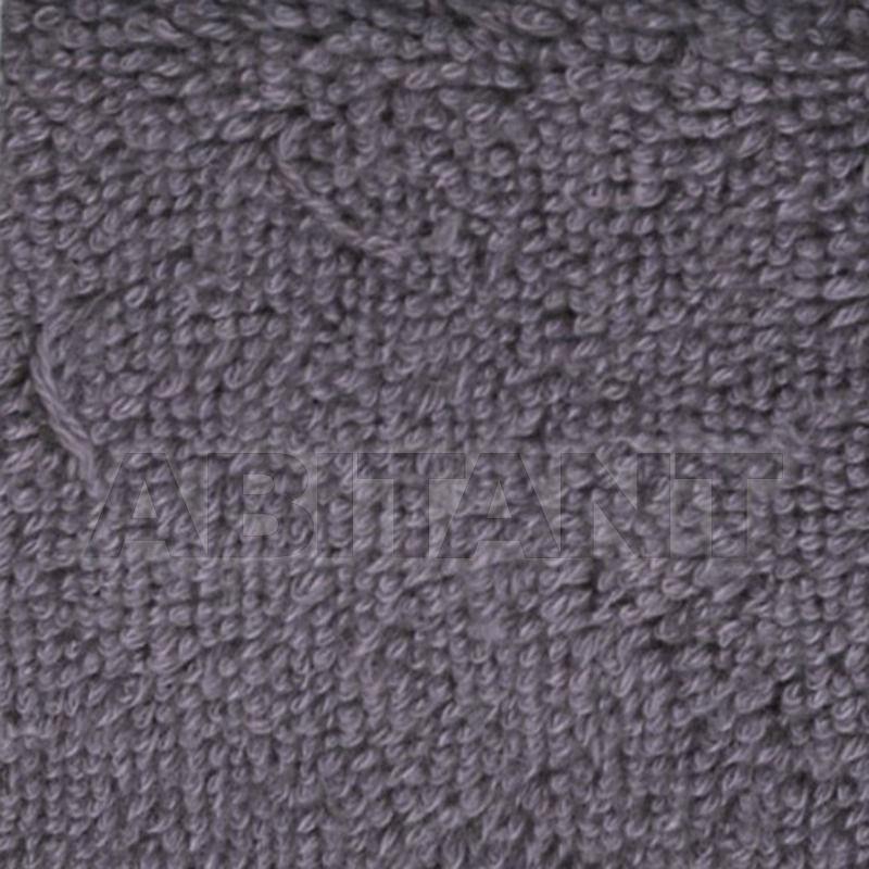 Купить Интерьерная ткань BORRAGINE Kohro/ Wykt Srl  Bardot K0000019 Col.795587