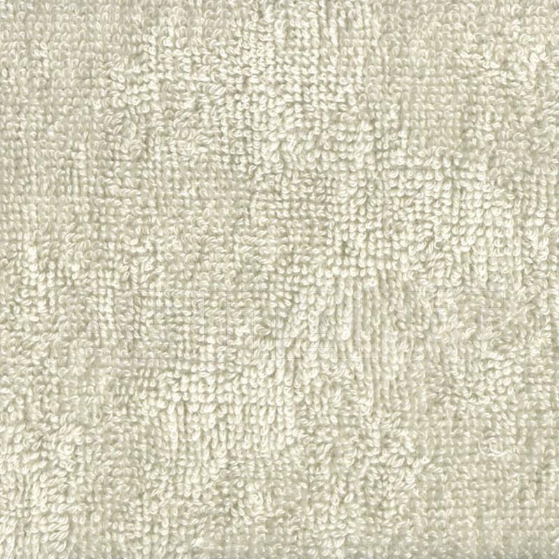 Купить Интерьерная ткань MADREPERLA Kohro/ Wykt Srl  Lido K0000020 Col.788323