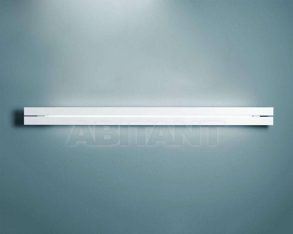 Купить Светильник настенный SIMPLICITY Fontana Arte Wall 4121/2BI