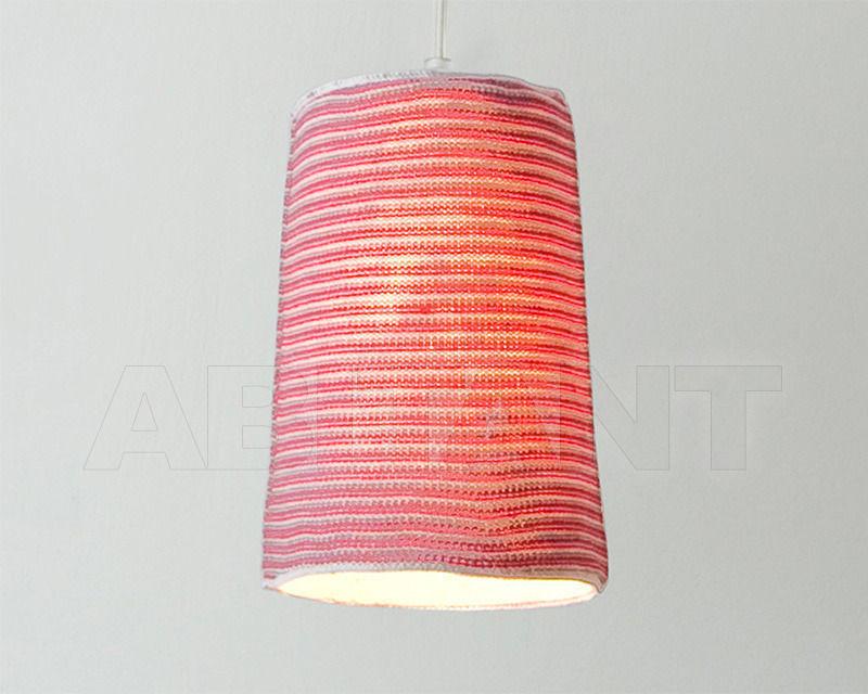 Купить Светильник Paint stripe In-es.artdesign Srls Matt IN-ES050051R