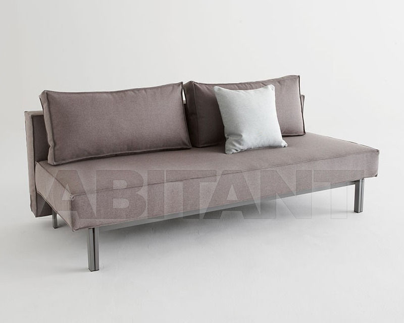 Купить Диван Innovation Living Istyle 2015 95-543070216-9