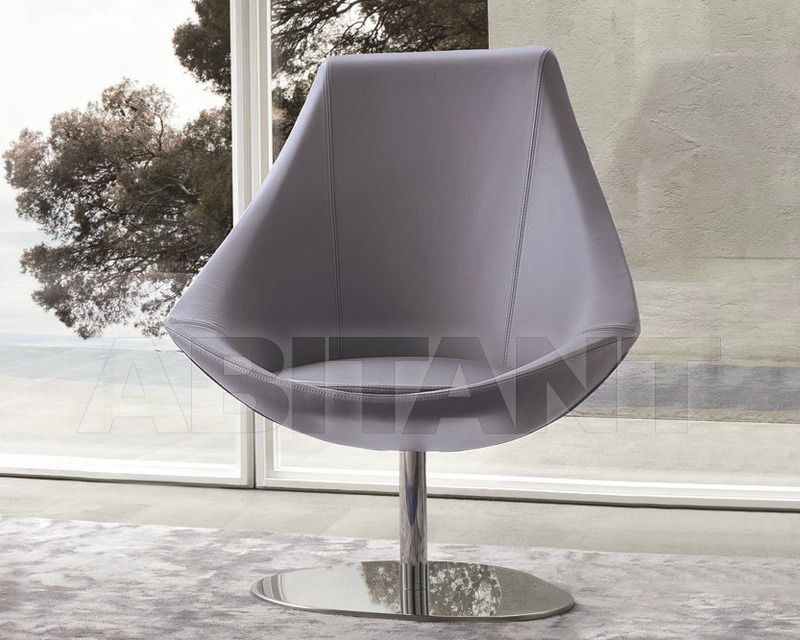 Купить Кресло KELLY Dall'Agnese Spa 2015 0612301