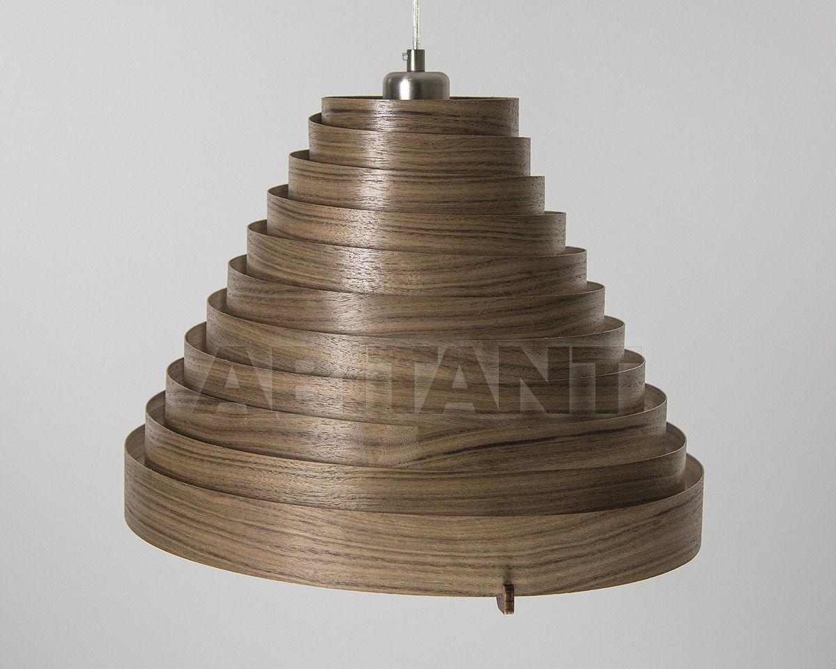 Купить Светильник Tom Raffield Ltd Ceiling Lights TR-HV-P-W