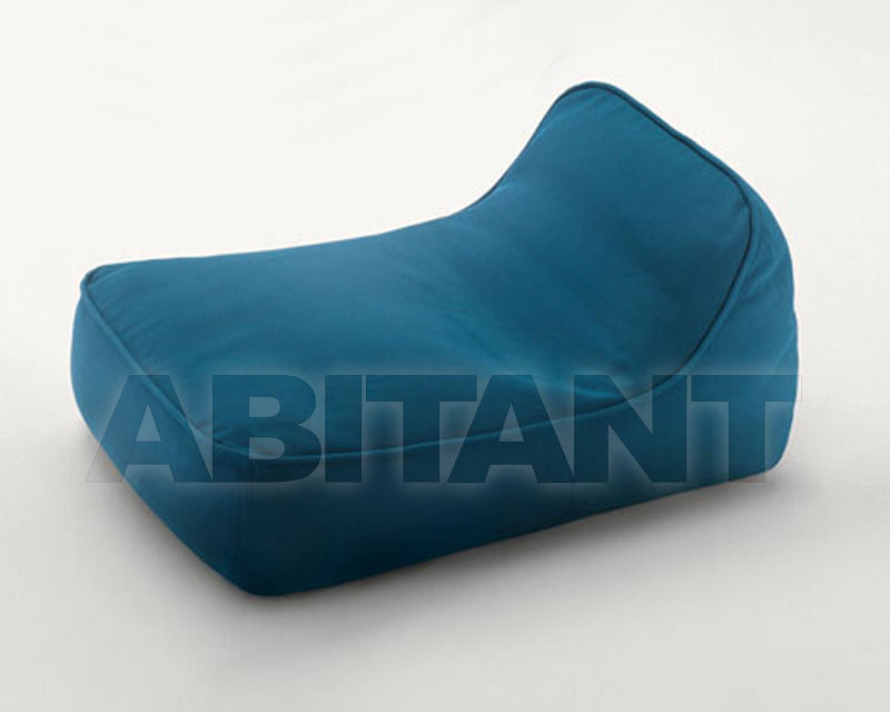 Купить Лежанка Float Paola Lenti  Aqua Collection B27L 3