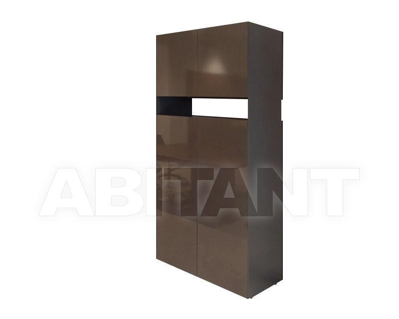 Купить Шкаф BIS.205 Jose Martínez Medina Cabinets BS.205.P