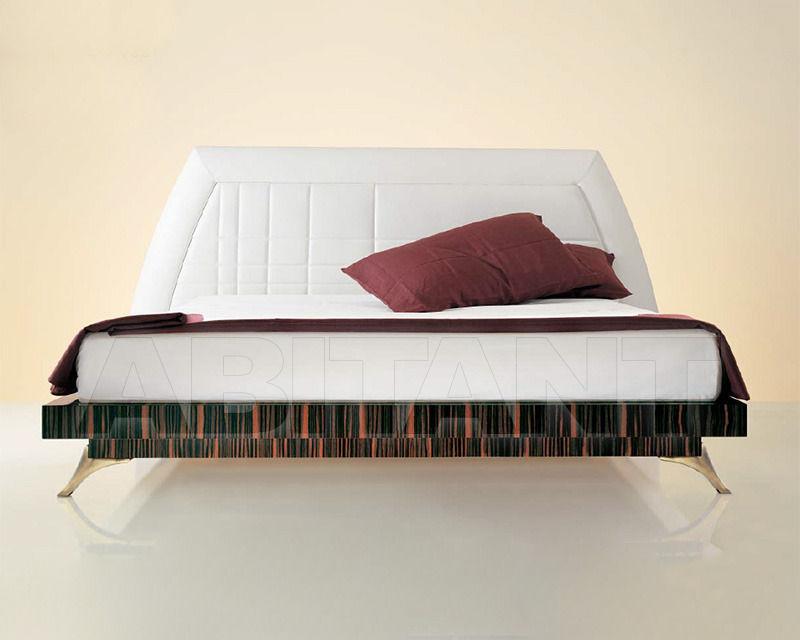 Купить Кровать OAK Industria Arredamenti S.p.A. Percorsi SC 1037