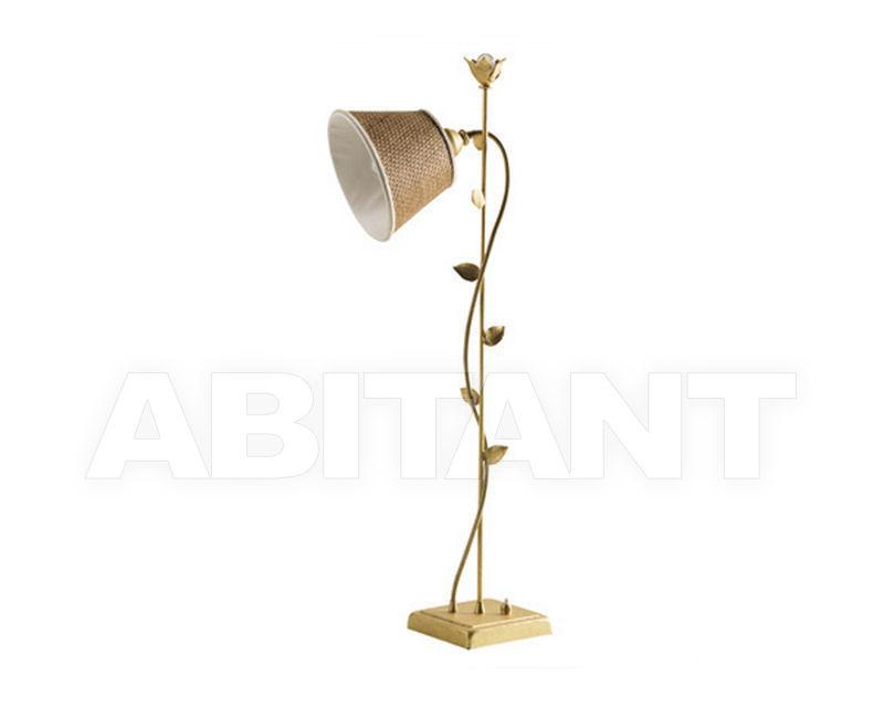Купить Лампа настольная Baga-Patrizia Garganti 25th Anniversary (baga) 1018