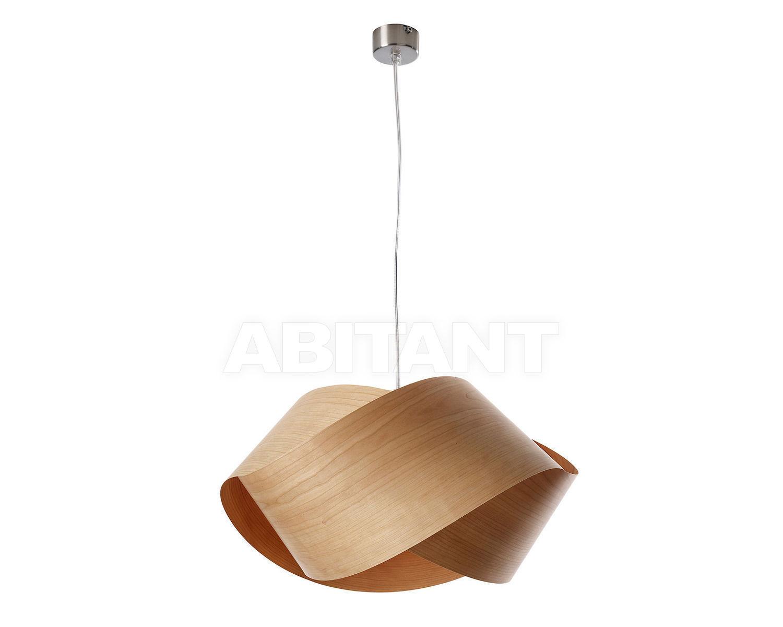 Купить Светильник Nut LZF 2015 NUT S 21 Cherry