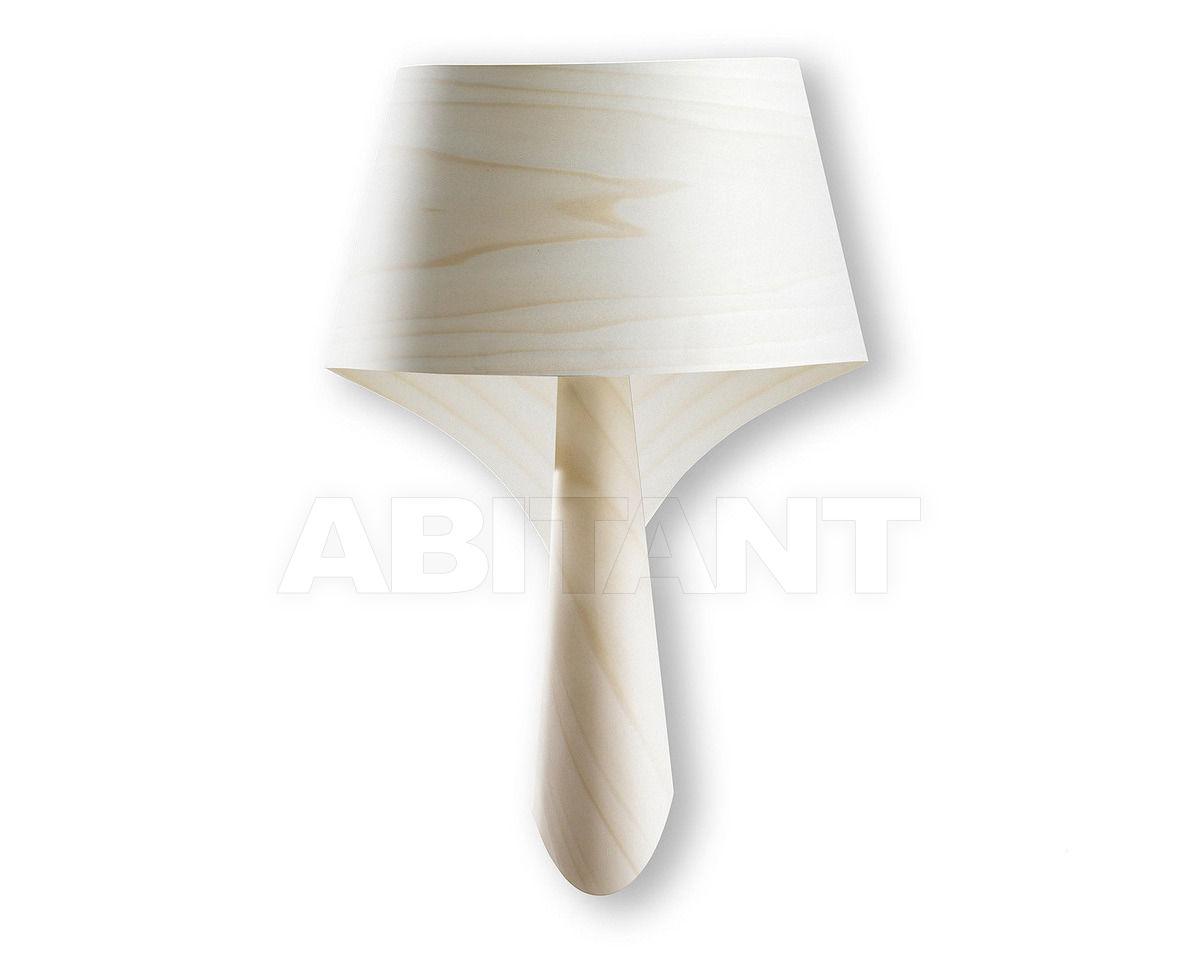 Купить Светильник настенный Air LZF 2015 AIR A 20 White
