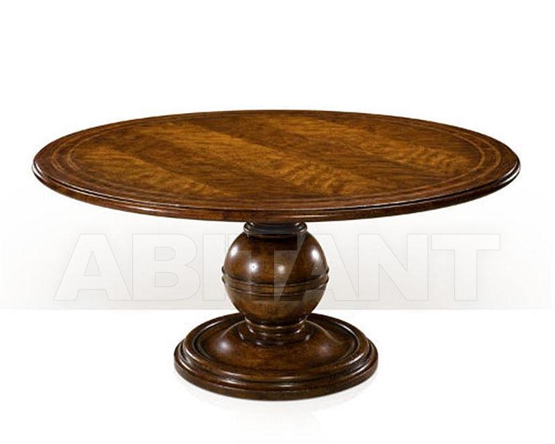 Купить Стол обеденный Theodore Alexander Brooksby 5405-262