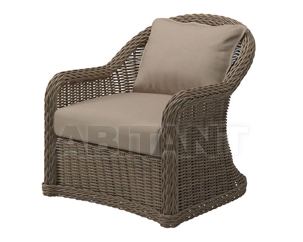 Купить Кресло для террасы Gloster Furniture Limited Havana 307