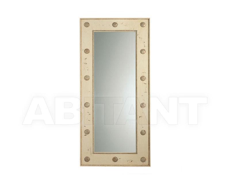 Купить Зеркало настенное Baga-Patrizia Garganti 25th Anniversary (baga) CO52