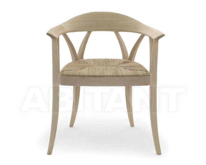 Купить Кресло для террасы DONZELLA De Padova Contract DOPFRSN