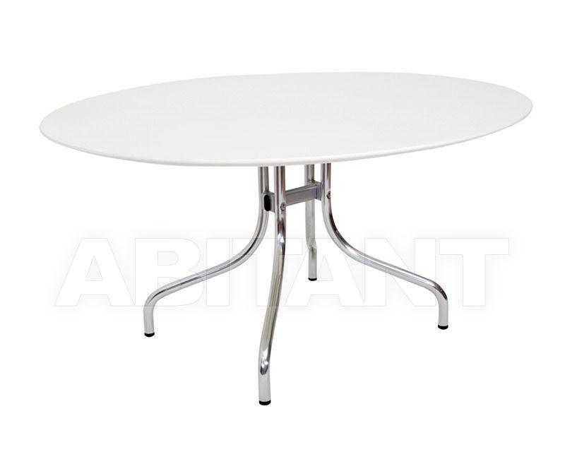 Купить Стол для конференц-залов SHINE De Padova Contract SH3150L