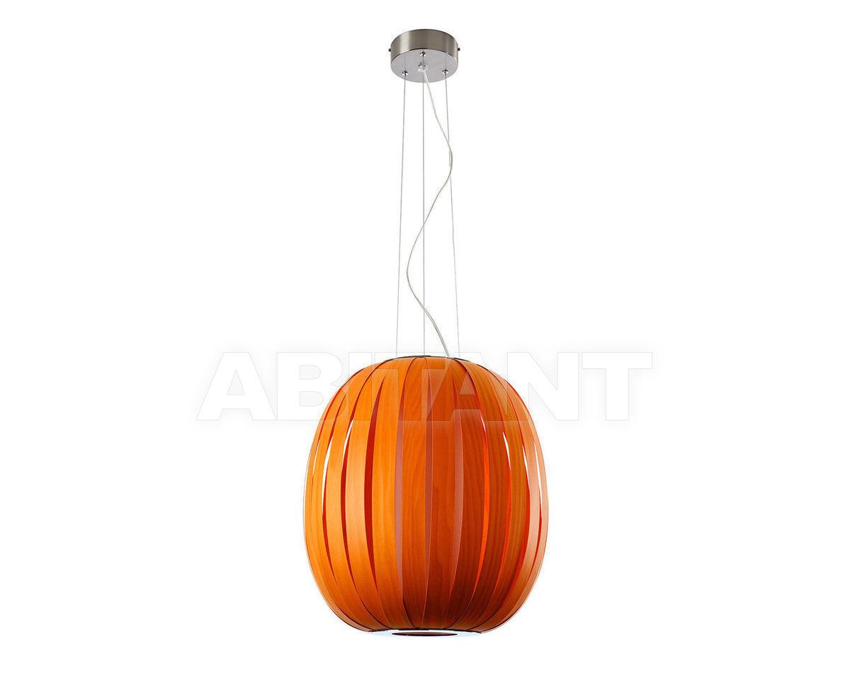 Купить Светильник Pod LZF 2015 POD SP 25 Orange