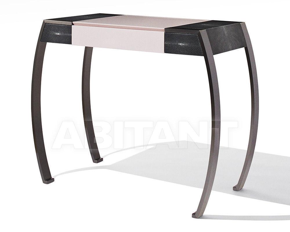 Купить Столик туалетный Bélinda Philippe Hurel 2015 BUBE01DG
