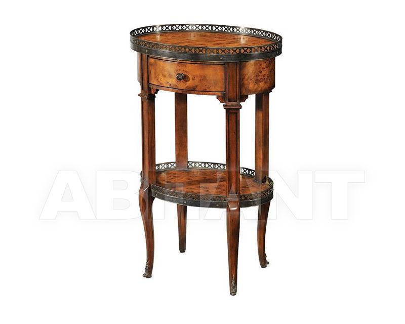 Купить Столик приставной Theodore Alexander 2015 5000-113