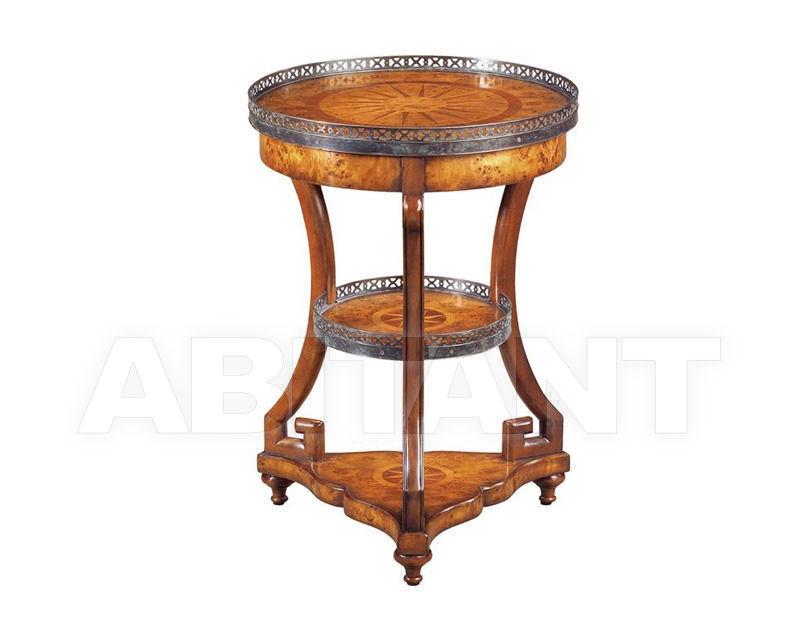 Купить Столик приставной Theodore Alexander 2015 5005-012