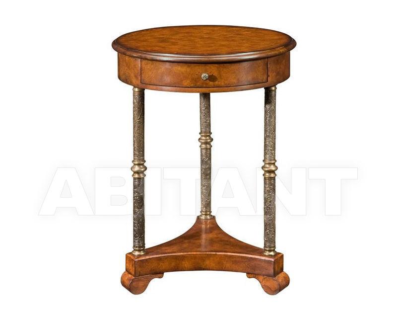 Купить Столик приставной Theodore Alexander 2015 5005-224