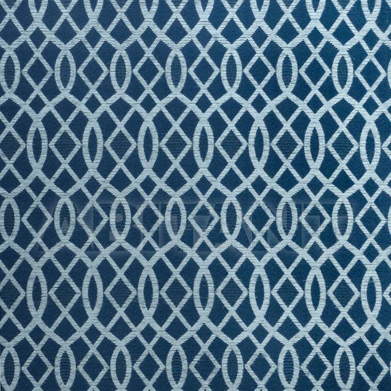 Купить Обивочная ткань Cartesian Cobalt Fabricut Color Studio Crypton 3899903