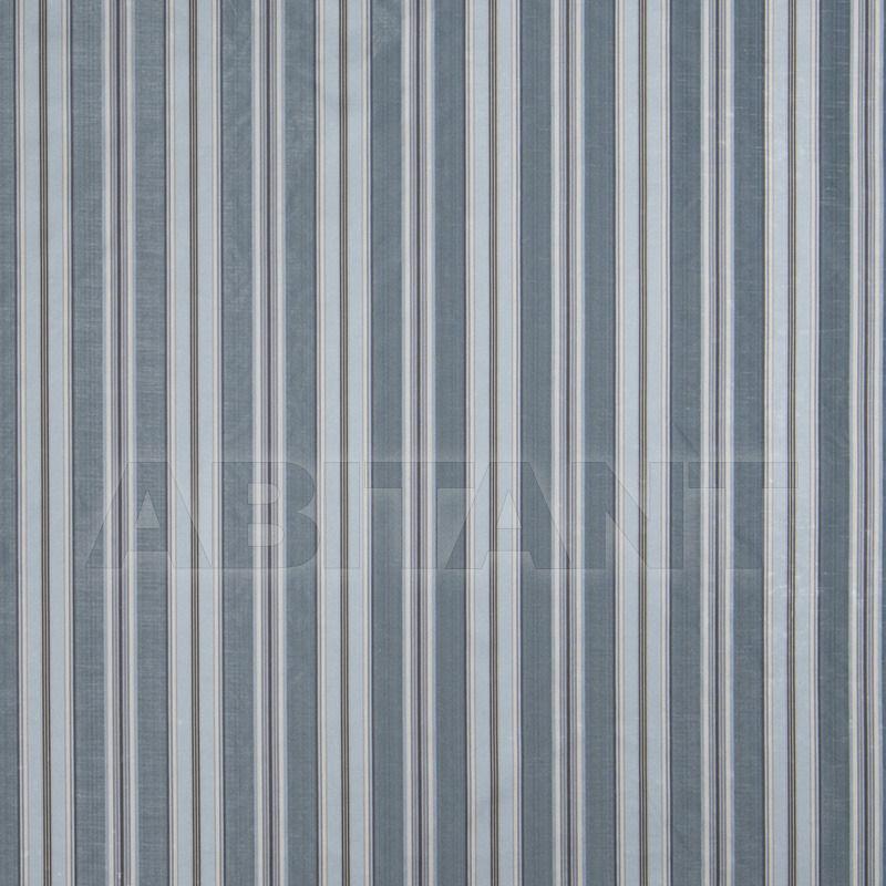 Купить Интерьерная ткань Bergomi Stripe Ocean Fabricut Expressions Vol.iv 3561405
