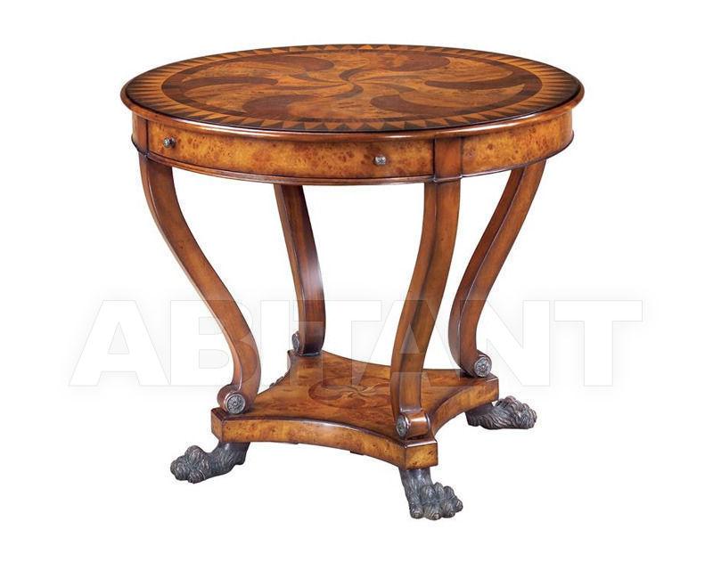 Купить Столик кофейный Theodore Alexander 2015 5005-223