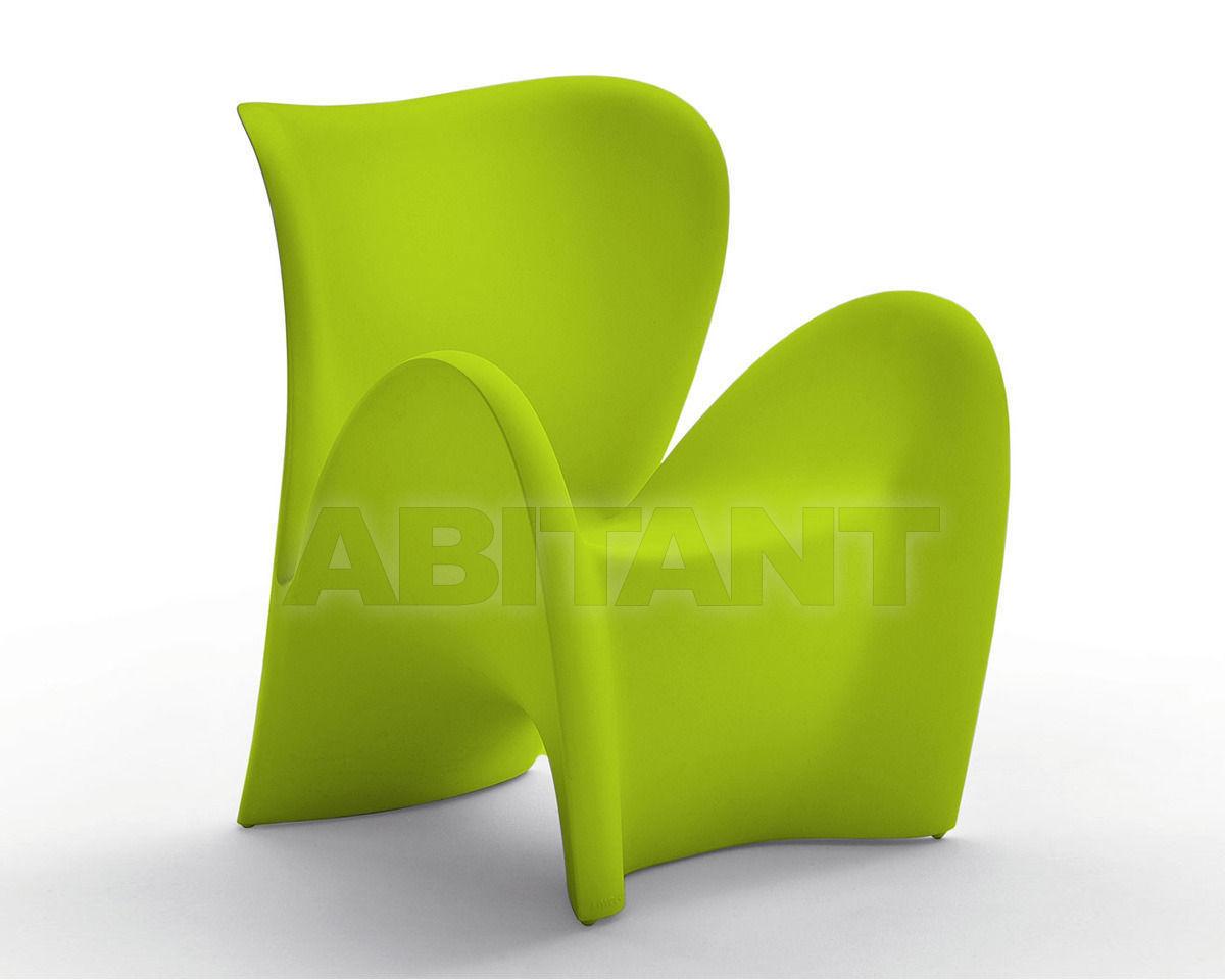 Купить Кресло для террасы LILY Myyour 2013 20040LILY GS