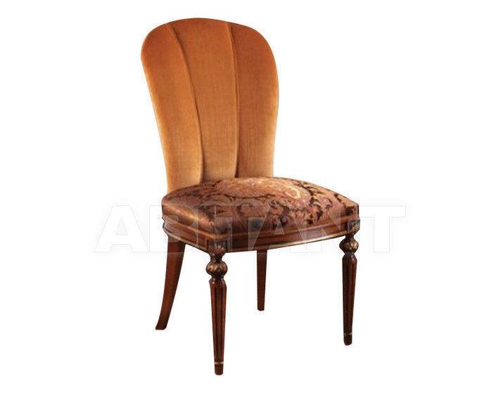 Купить Стул Busnelli Fratelli Seats Collection 520