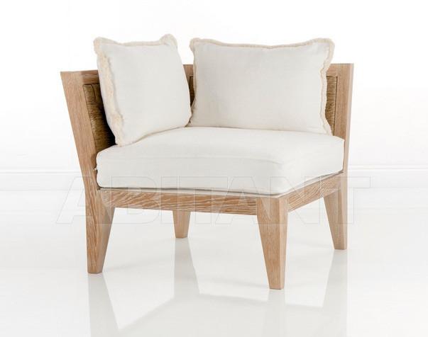 Купить Кресло Chelini Sedute FIPB 5029/2