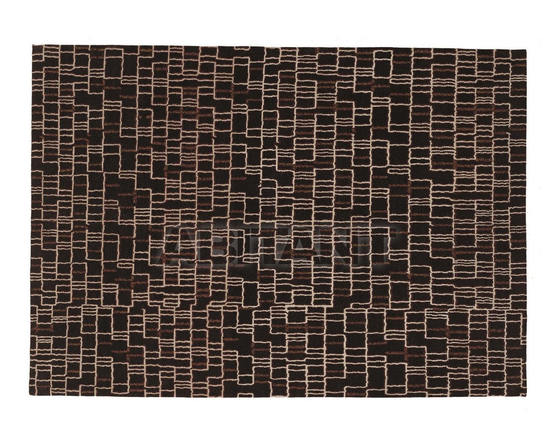 Купить Ковер дизайнерский The Rug Company Rodolfo Dordoni DNA