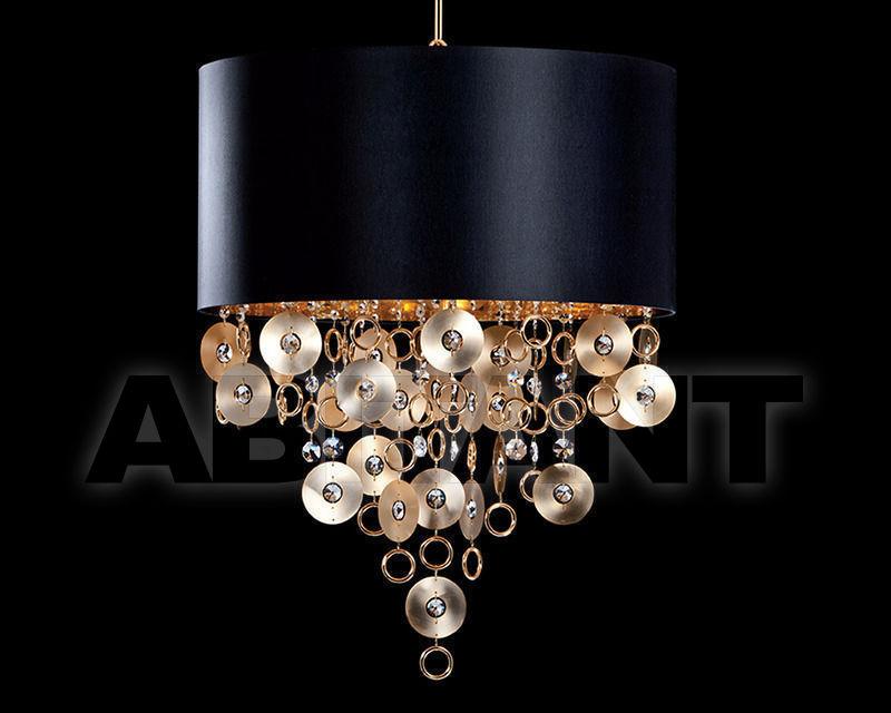 Купить Люстра  Aiardini 2015 117(A)/SP(80)/12L