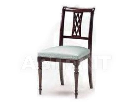 Купить Стул Busnelli Fratelli Seats Collection 092