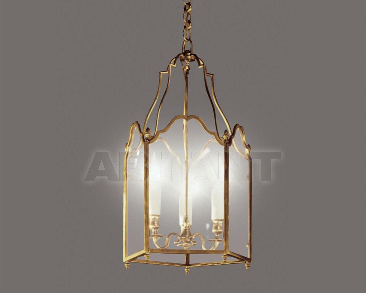 Купить Светильник Tisserant Art & Style  2015 30641D