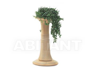Купить Подставка декоративная Busnelli Fratelli Seats Collection 133/67
