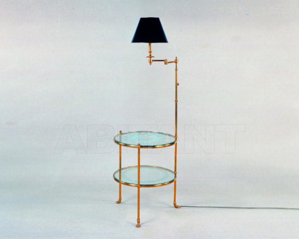 Купить Столик приставной Tisserant Art & Style  2015 48000D