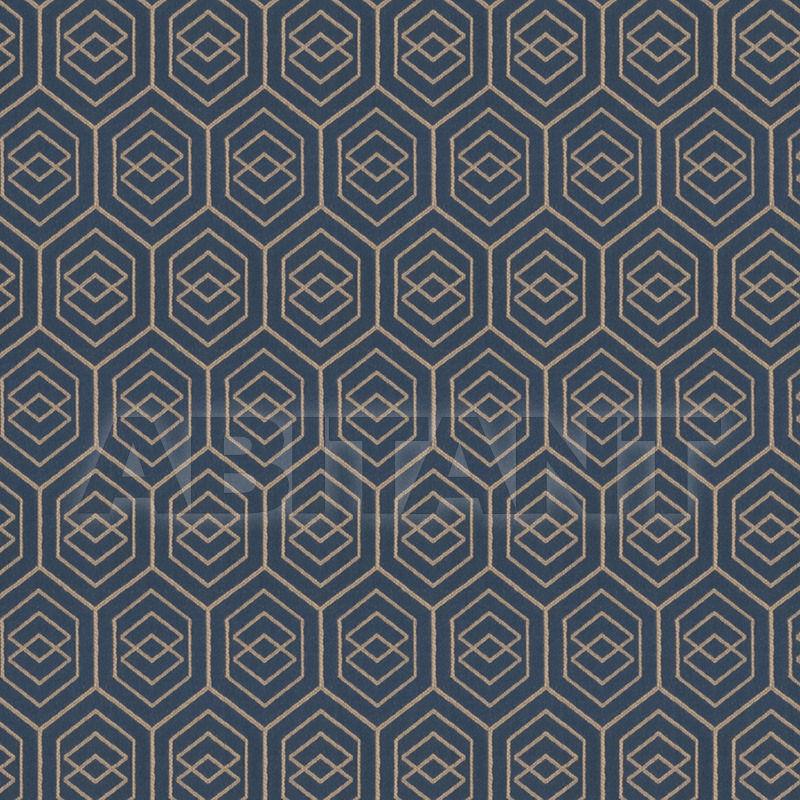 Купить Обивочная ткань Coronet Cadet Fabricut Color Studio Volume Iii 2646406