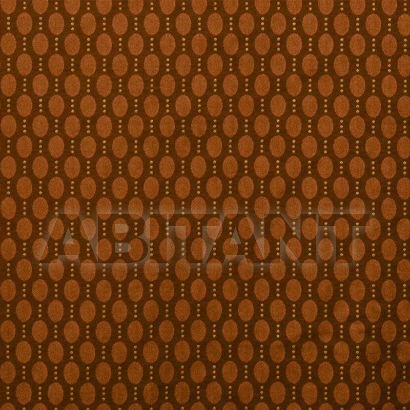Купить Интерьерная ткань Wiley Spice Fabricut Lillian August 3476405