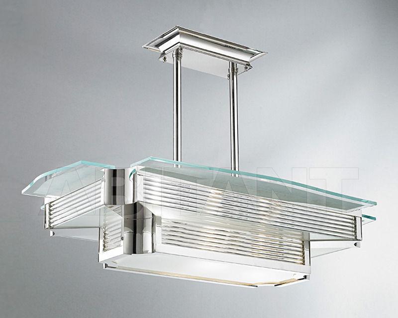 Купить Светильник Sofar Paris Art Deco 10090