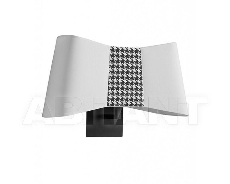 Купить Бра Designheure COUTURE A32gctbpdp