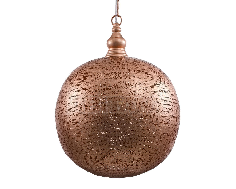 Купить Светильник Ball Zenza  2015 FSRCXLHL