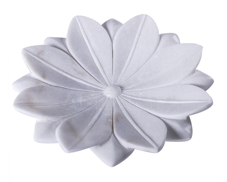 Купить Посуда декоративная Zenza  2015 MARFL