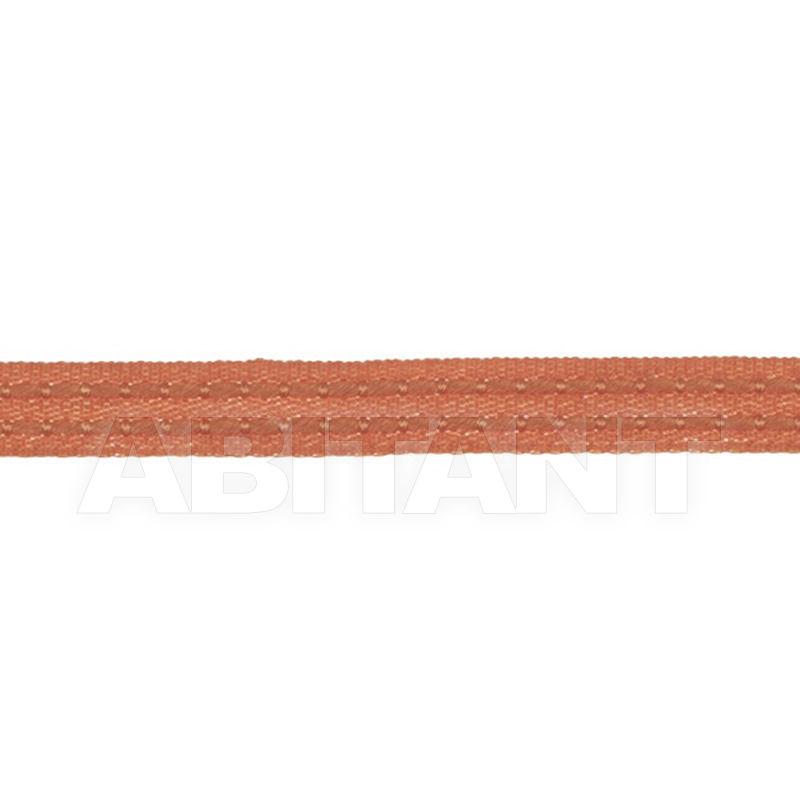 Купить Тесьма Rimes Coral Fabricut Vignettes XII 1380001