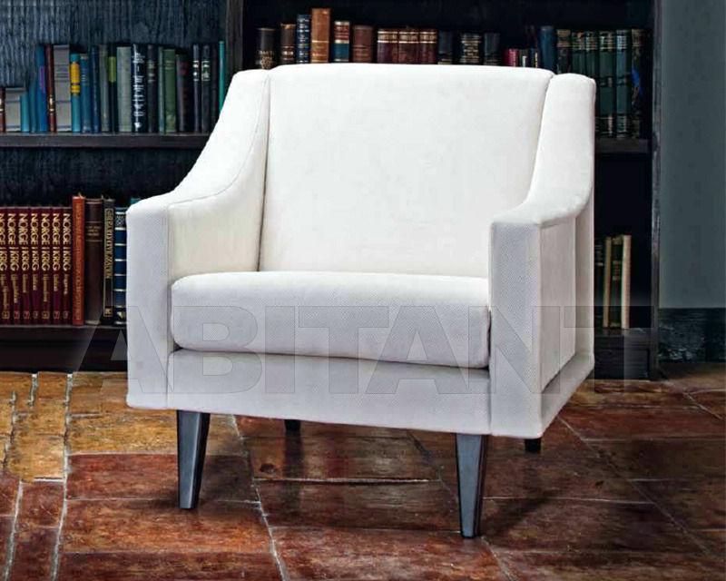 Купить Кресло Missana 2015 C H A B E L A BUTACA