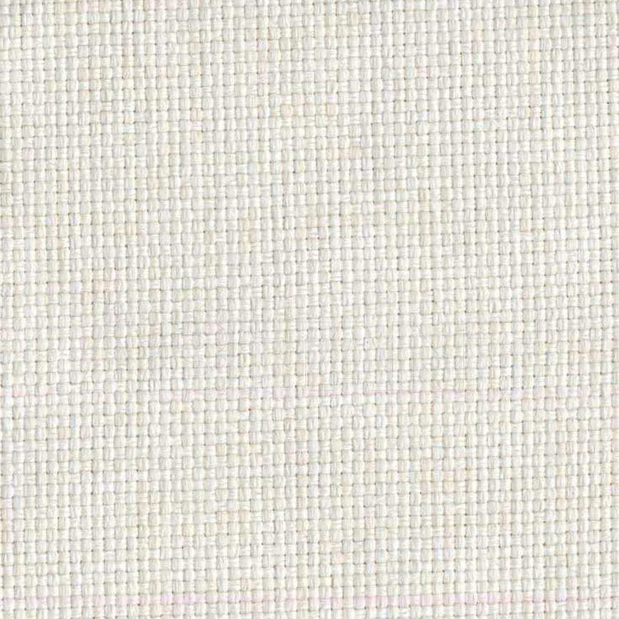 Купить Интерьерная ткань LEONE Brochier STELLA J3126 001
