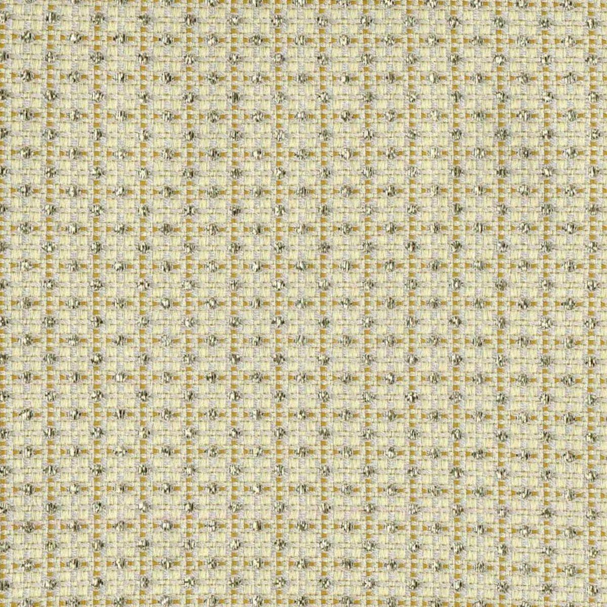 Купить Интерьерная ткань AVA Brochier Diva J2971 002
