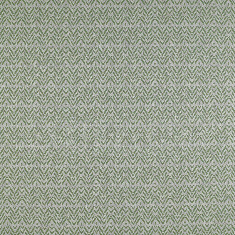 Купить Обивочная ткань Cervantes Verde Gastón y Daniela Other Collections GDT 5200 001