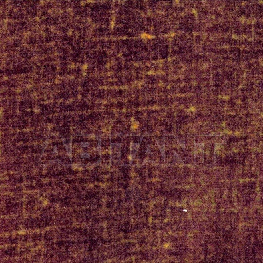 Купить Обивочная ткань BOSFORO Brochier Indocina AK0744 014