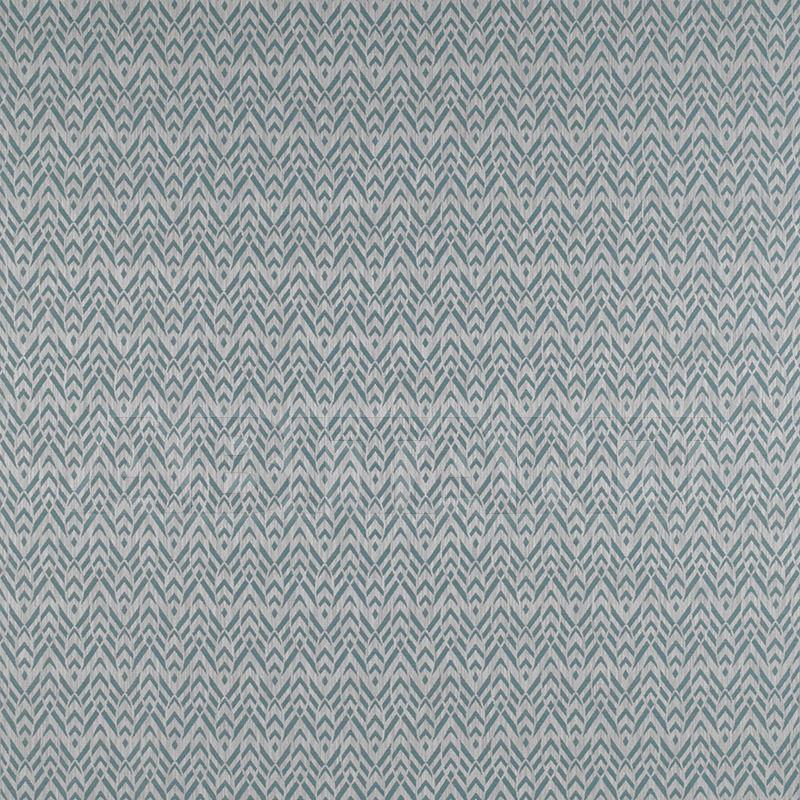 Купить Обивочная ткань Cervantes Azul Gastón y Daniela Other Collections GDT 5200 004
