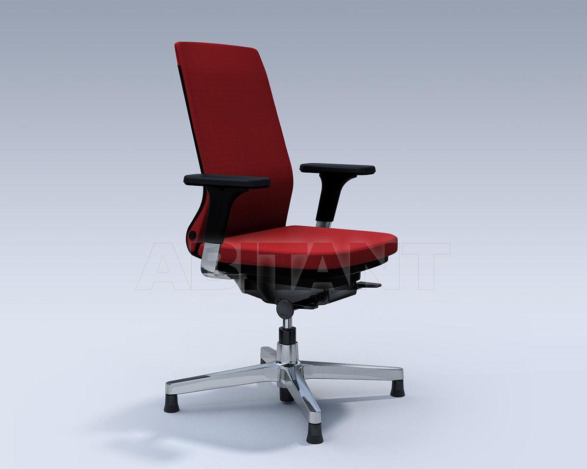 Купить Кресло ICF Office 2015 26036333 C 356